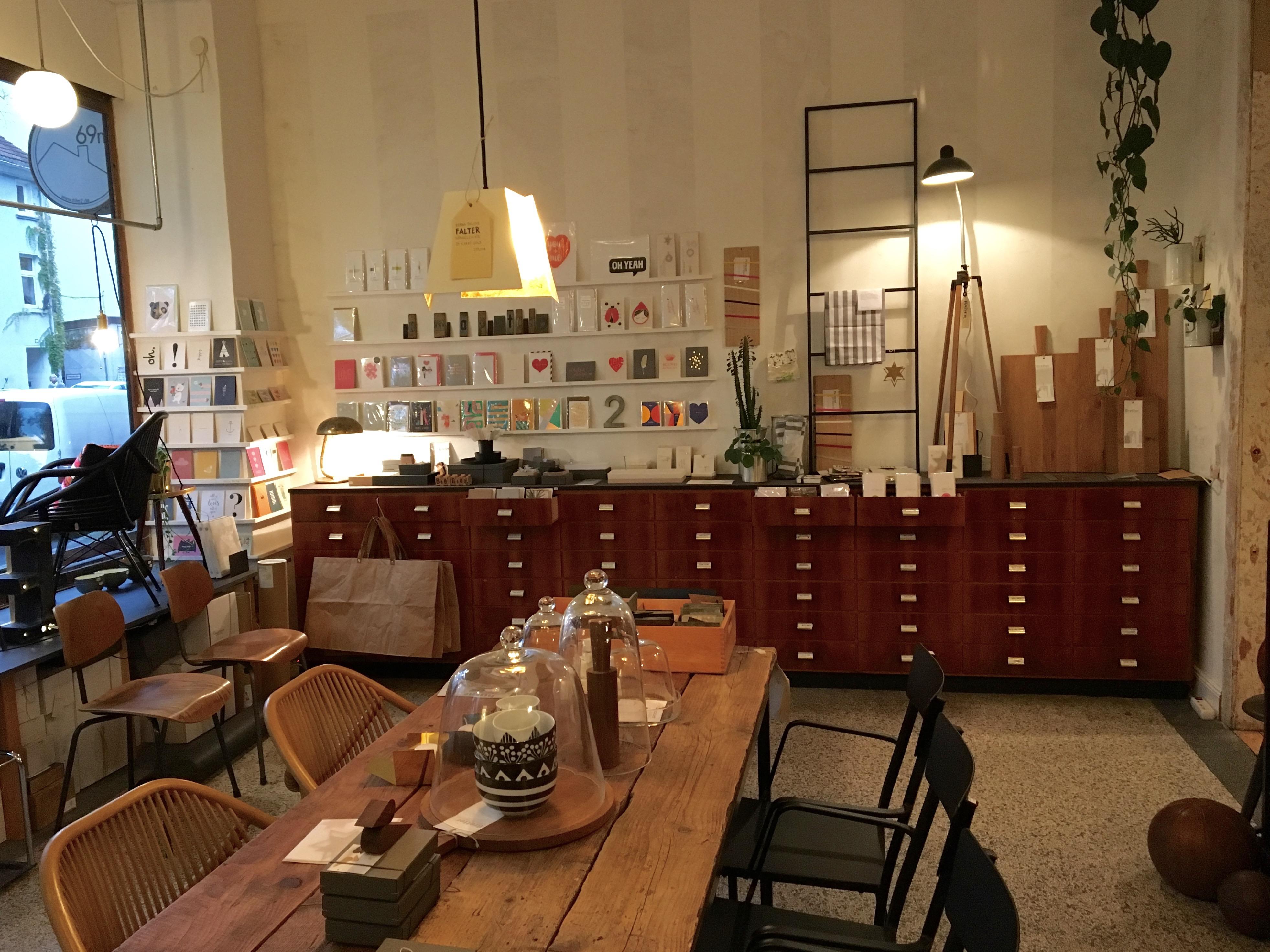 freundinnen shopping in d sseldorf flingern frau liebchen. Black Bedroom Furniture Sets. Home Design Ideas